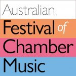 AFCM 2017: Concert Conversations with Piers Lane 2