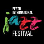 PIJF 2017: Minness Album Launch