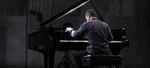 Michael Kieran Harvey -  Solo recital