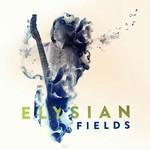 Simon Barker & Chloe Kim + Elysian Fields : Vivid New Music at the Con