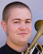 Queensland Youth Symphony : Symphonic Dances