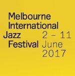 MIJF: James Sherlock Quartet featuring Carl Mackey