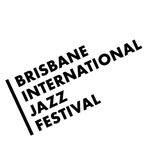 BIJF: Andrew Butt Trio + (Album Launch Blueberry Ash) & The Aaron Jansz Trio