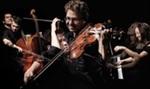 Sitkovetsky Trio : Musica Viva