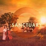 QMF 2017: Sanctuary