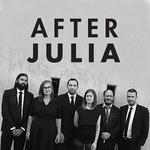 QMF 2017: After Julia - Decibel
