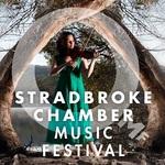 The Joseph Tawadros Quartet : QMF 2017: Stradbroke Chamber Music Festival