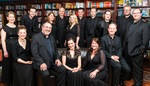Adelaide Chamber Singers: Magnificent O
