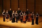 Sydney Omega Ensemble
