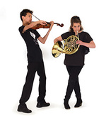 AdYO: Golden Grove Community Concert