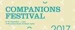 Dots+Loops Companions Festival