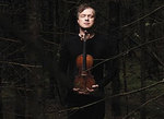ACO: Grieg and beyond