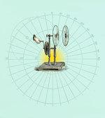 Ensemble Density / Melbourne Fringe