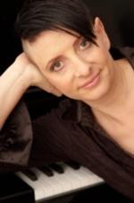 Leonie Cohen Trio