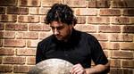 WAAPA Jazz Recitals: Francisco Munoz