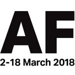 Adelaide Festival: Stalin's Piano