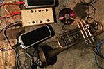 Australian Art Orchestra: Electro Acoustic