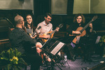 Wolston Farmhouse Intimate Concert