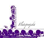 Fluteprojekt