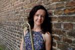 Andrea Keller Curates Solo/Duo/Trio