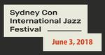 Sydney Con International Jazz Festival