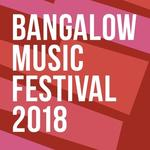 Bangalow Festival: Concert 5 - Odyssey