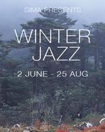 Winter Jazz: SIMA's Triple Bill - Some of Two Parts, Matt Keegan's K2 and Jessica Dunn