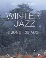 Winter Jazz: Trigger - Jacques Emery & Band