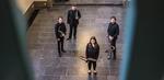 Recital: Bron Saxophone Quartet