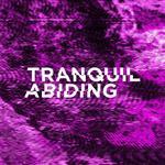 BIFEM18: Tranquil Abiding