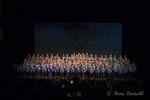 Moorambilla Voices Gala Concerts
