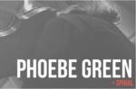 Phoebe Green + SPIRAL