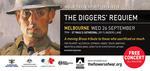 Diggers' Requiem Brass