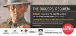 The Diggers' Requiem Brass