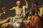 Sydney Symphony Orchestra: The Last Days of Socrates