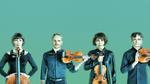 ASQ; Moore, Beethoven, Brahms