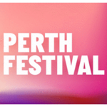 Ned Kelly : Perth Festival 2019