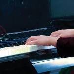Brisbane Symphony Orchestra - Rising Talent