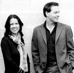 Keller/Wilson with James Macaulay - Live Recording : Andrea Keller Curates