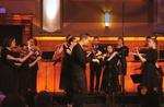 Inventi plays Haydn