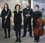 Sirius Chamber Ensemble: Picton