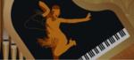 KPO : Gershwin & Saint-Saens