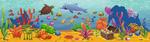 "KPO ""Kids Proms"" MUSICAL SEA ADVENTURES"