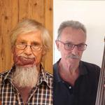 MOFO Sessions: Ron Nagorcka