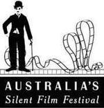 Australia's Silent Film Festival: People on Sunday