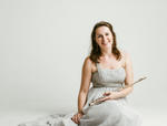'Everything I Touch' Concerto for Flute and Chamber Orchestra