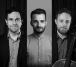Syzygy Ensemble  - Modern Delights