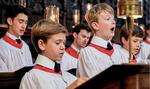 Choir of King's College, Cambridge : Musica Viva International Concert Season 2019