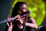 Keyna Wilkins - Air In Motion : Australian Flute Festival