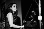 Keyna Wilkins Solo Piano Recital-Lecture : Australasian Piano Pedagogy Conference